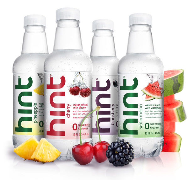 whole30 approved drinks