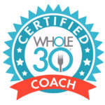 April Whole30 Coaching Group!