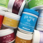 Vital Proteins Guide: Who, What & Why to Use Collagen Peptides