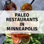paleo Minneapolis